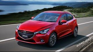 Объем картера двигателя Mazda