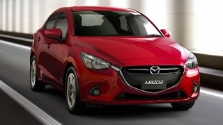 АКПП Mazda proceed marvie