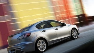 Брызговики новлайн Mazda CX 5